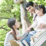 親子間売買による任意不動産売却のケース