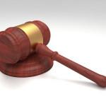 裁判所から競売開始決定通知が届いたら終わり?競売を取り下げてもらうには