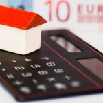 住宅ローンの借り換えは、支払いが苦しくなって延滞する前に検討を!