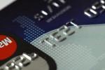 住宅ローン以外の借金