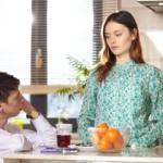 離婚したら住宅ローンは誰が支払う?離婚時の財産分与の注意点とは