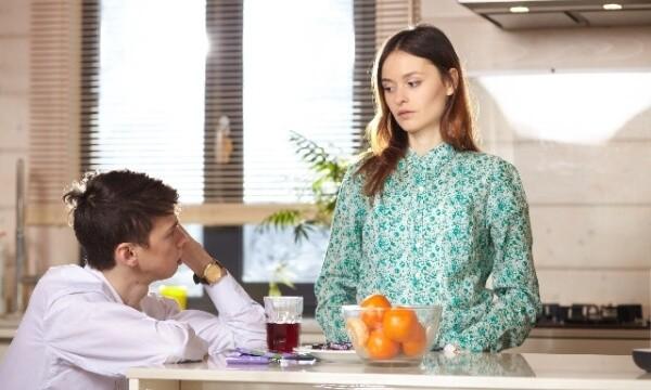 離婚時の財産分与の注意点