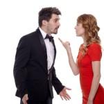 離婚で、住宅ローンの名義は変更できる?問題点をパターン別に解説!