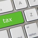 不動産取得税と消費税 – 不動産売買時に必要な税金その3