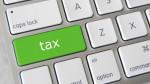 不動産取得税と所得税・住民税