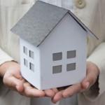 なぜ住宅ローンが払えないと任意売却できる?任意売却が可能な理由