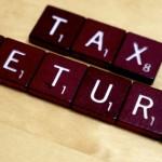 任意売却で税金が減る?任意売却後の残債に対する税金控除について