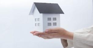 住宅ローン滞納時の解決法