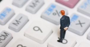 住宅ローンの滞納と自己破産