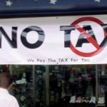 税金滞納による不動産差し押さえ解除の方法