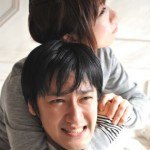 離婚と住宅ローンの残債|任意売却の窓口 福岡無料相談室