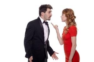 離婚の話が出ているが、住宅ローンはどうすればいい?