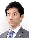 高田明法律事務所 明石先生