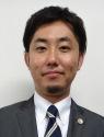 高田明法律事務所 高田先生